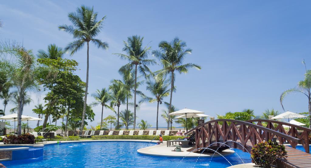 Hotel Crocs Resort and Casino
