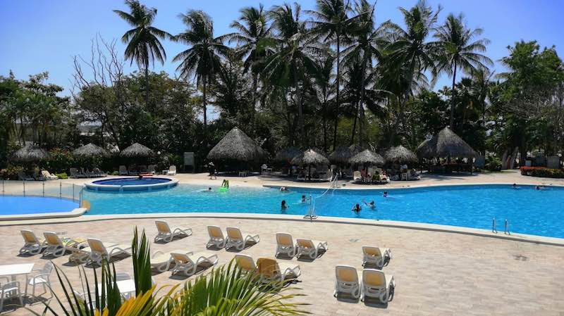 occidental-tamarindo-resort-booking